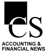 Accounting designations get together – Macleans.ca